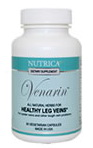Venarin varicose veins treatment